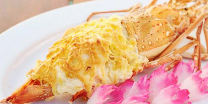 Nang Nual Pattaya Restaurant3