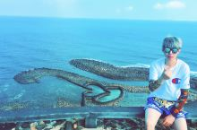 澎湖列岛游记