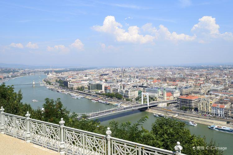 布達佩斯要塞2