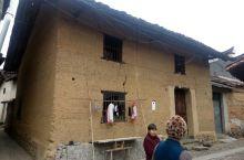 泥土的房子