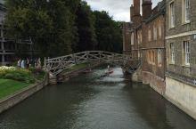 剑桥Cambridge
