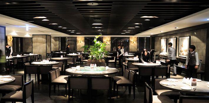 Yue Pin Chinese Restaurant1