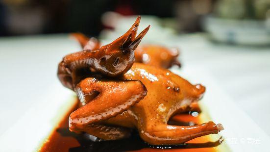 Jiao Mei Restaurant (Shamian)