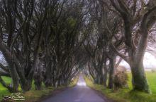 【爱尔兰】 在冰与火之歌中穿行 用最省钱的玩法体验爱尔兰的狂野