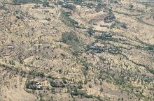 埃塞俄比亚5