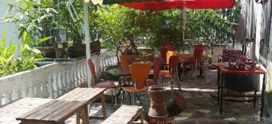Pho Nho Restaurant