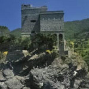 奥罗拉塔旅游景点攻略图