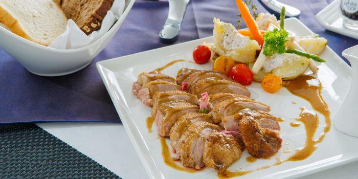 Whitebox Restaurant Phuket2