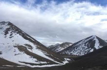 西藏之旅 纯净的空气 一生要去几次的地方