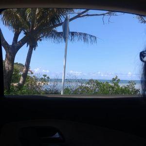 苏瓦旅游景点攻略图