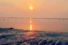 乐亭-月坨岛