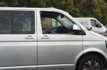 欧洲自驾的糗事----汽车窗被小偷砸了的经历