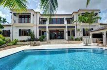 巴哈马 #Bahamas