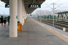 【穷游】广西钦州三娘湾+市区景点一日游