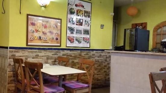 Restaurante Dadam