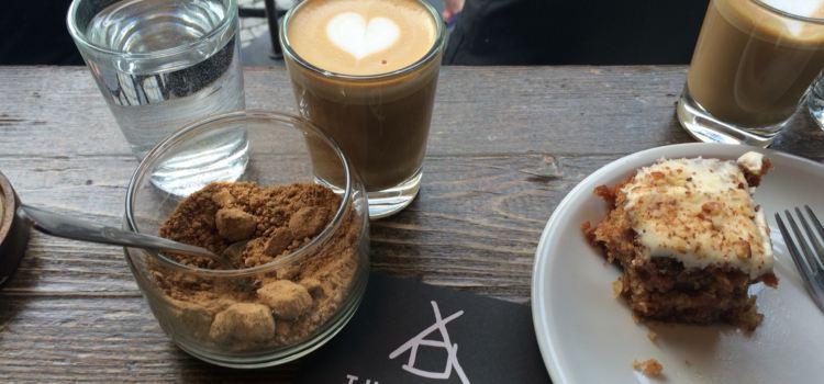 The Barn Cafe Deli3