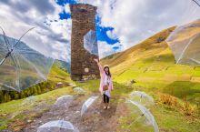 路过得淳朴与挚美—亚美尼亚与格鲁吉亚之行