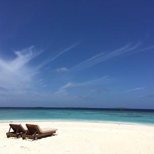 密度帕茹岛游记图文-拥抱印度洋的碧蓝传说-马尔代夫密度帕茹岛Meedhupparu7天5晚游记