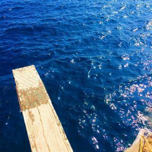 Ariel's Point旅游景点攻略图