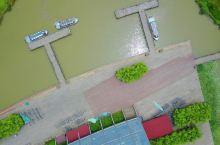 崇明.东滩湿地公园