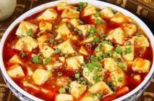 四川21市州特色美食前十强,旅游去到这些地方一定要去吃!