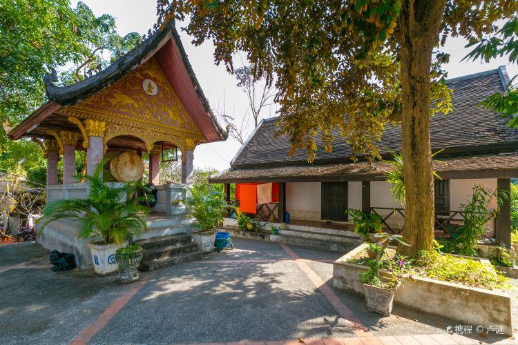Wat Khili1