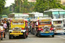 菲律宾游第二十六天:卡加延~马尼拉~北京