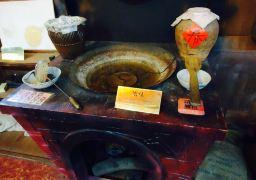牛轧糖博物馆
