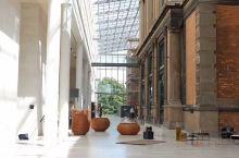 丹麦博物馆