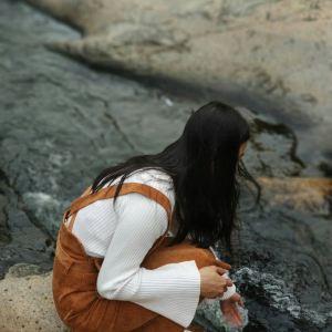 青岚国家地质公园旅游景点攻略图