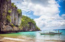 巴拉望归来不看海,菲律宾的这片净土感觉会火!从北至南游玩攻略