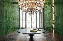 上海镛舍四月揭幕,每家居舍酒店都能代表一座城
