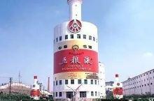 """建筑界的""""奇葩说"""":老外眼中的中国""""雷人""""建筑图鉴"""