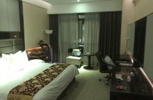 利辛天昱国际酒店