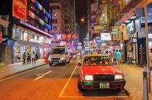 好消息!成都今年能坐动车去香港!票价、时长、攻略都在这了!