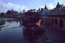 【行摄尼泊尔】胶片中的震后佛国