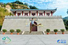 探寻福州海丝文化之旅,品读有福之州,触摸古韵福州