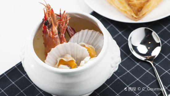 Wang Pin Steak (Baiyun Wanda)