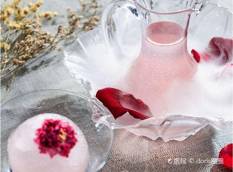 王品牛排(福州大洋晶典店)2
