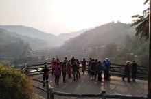 位于黔桂湘交界的一个美丽乡村,被誉为天下第一大侗寨。