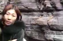 红石峡三日游