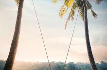 在ins上都火爆了的拍大片地,去巴厘岛不来这凹造型可亏大了!