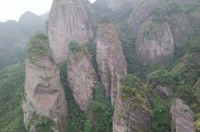 小武当山2