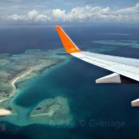 桑给巴尔群岛图片