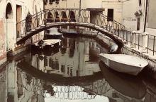 #激情一夏#水城威尼斯的桥