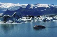 一生必赴一次,北极的边缘 冰岛