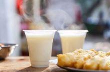 广东特色早餐名单出炉,有你家乡的味道吗