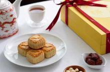 享乐一周|万豪国际集团整合三大常客计划,第二届星厨大赏美食品鉴节回归