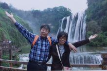 贵州赤水瀑布