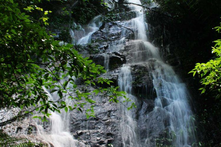 Mt. Ya Scenic Park4